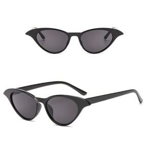 shopcnts\u0027s closet (@shopcnts) poshmarkaccessories cateye sunglasses down turned